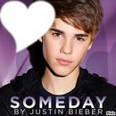 jb someday