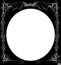 cadre vampire