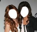 Bella Thorne et Zendaya Coleman