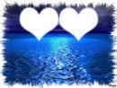 l'amour un jour, l'amour toujours