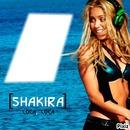 Shaloca