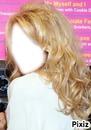 nana profil