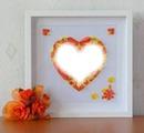cuatro corazon
