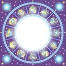 zodiaque1