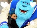 Demi Lovato: I Love You ♥♥