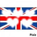 So british 5 photos