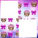Collage Emoticos