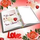Livre love