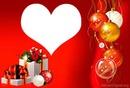 navidad eterna