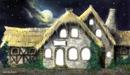 la maison dans la prairie
