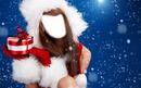 nataliy en navidad