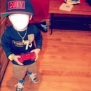 baby swaggy