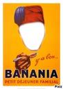 banania dejeuner familial