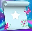 diploma star