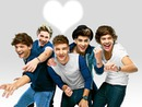 directioner 4 ever
