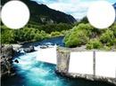 rio 5 fotos