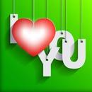 ❣️I Love You❣️