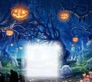 Rp Halloween 6