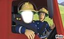 Sam le pompier :)