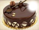 cumpleaños a ti