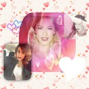 collage de tini <3