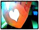 I LOVE YOU!♥