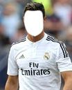 Ronaldo Yüz