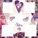 Violetta Gracias...!!!
