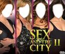 sex & city