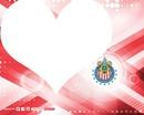 chivas corazon
