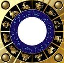 Lingkaran zodiak
