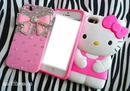 Hello Kitty (frame)