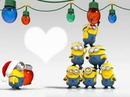 Pkalikų kalėdos
