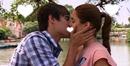 marco de 3 fotos(beso leonetta)