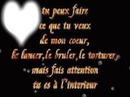 love you!♥