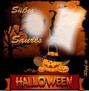 Rp Halloween Grüße