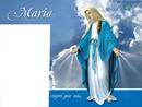 maria nossa senhora da conceição
