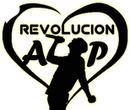 Corazon Revolucionarios