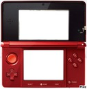 DS 3D