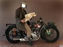moto 1928