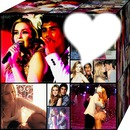Cubo do Somic