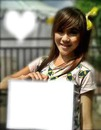 Christy Chibi Forever