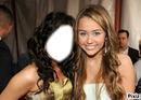 Miley Cyrus con...