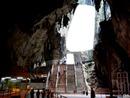 Batu cave Cadre X2