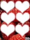 miam mes amour je vous aime