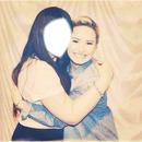 Demi Lovato and You.