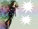 Avril Lavigne suas fotos