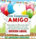 cumpleaños amigo