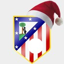 Navidad Atletica