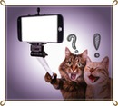 ubs - selfie :-))))))
